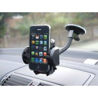 Original CAR MOBILE PHONE HOLDER in Pakistan