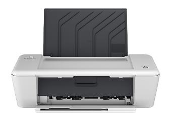 gratuitement driver imprimante hp laserjet 1010