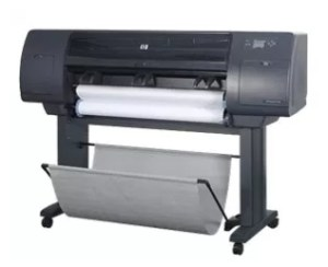 HP Designjet 4020ps