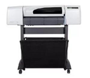 HP Designjet 510ps 42-in