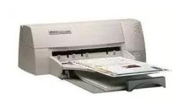 pilote imprimante hp deskjet 3920