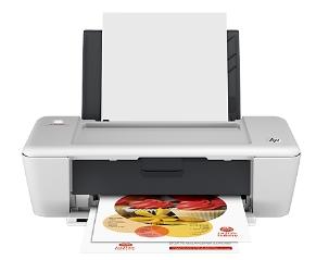 pilote imprimante hp deskjet f2410 gratuit