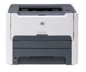 pilote imprimante hp laserjet 1300 gratuit pour windows 7