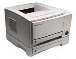 pilote imprimante hp laserjet 1320 pour windows 7 gratuit