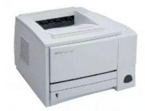pilote imprimante hp laserjet 1320 pour windows 7