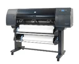 HP Designjet 4520ps