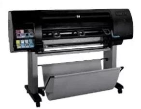 HP Designjet Z6100ps
