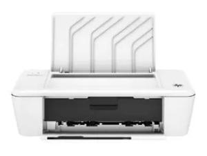 HP Deskjet 1011