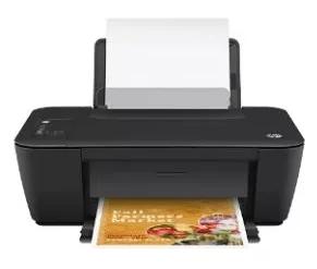 HP Deskjet 2549