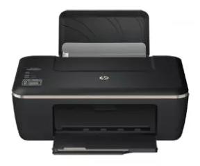 HP Deskjet Ink Advantage 2510