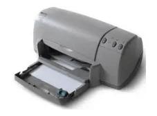 HP Deskjet 930C