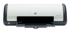 HP Deskjet D1470