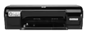 HP Deskjet Ink Advantage D700