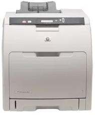 HP Color LaserJet 3800n