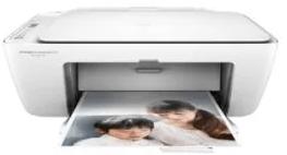 HP DeskJet Ink Advantage 2678