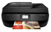 HP DeskJet Ink Advantage 4678