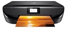 HP DeskJet Ink Advantage 5078