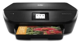 HP DeskJet Ink Advantage 5575