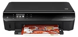 HP Deskjet Ink Advantage 4515