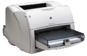 HP LaserJet 1300n