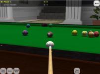 3d live pool-4