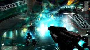 Alien Arena 7