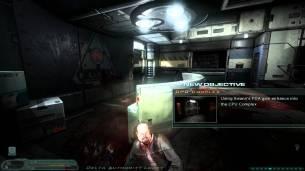 Doom3-2