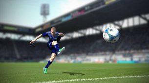 FIFA 14-6