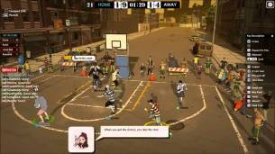 freestyle-street-basketball-6