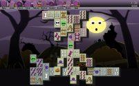 Mahjong In Poculis-3