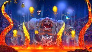 Rayman-Legends-6