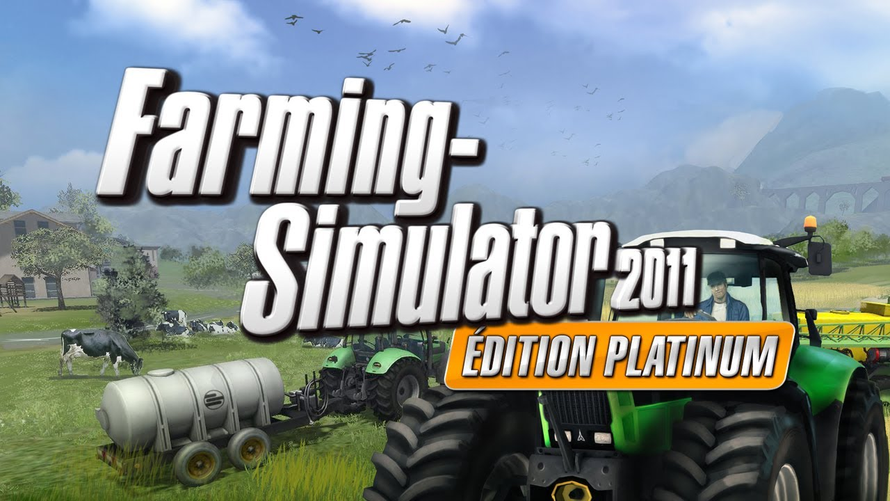 farming-simulator-2011
