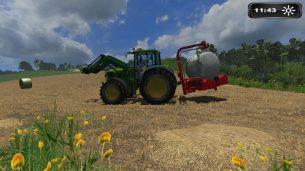 farming-simulator-2011-12