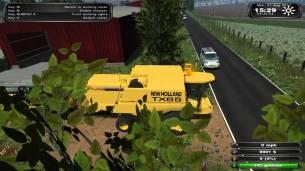 farming simulator 2011-6