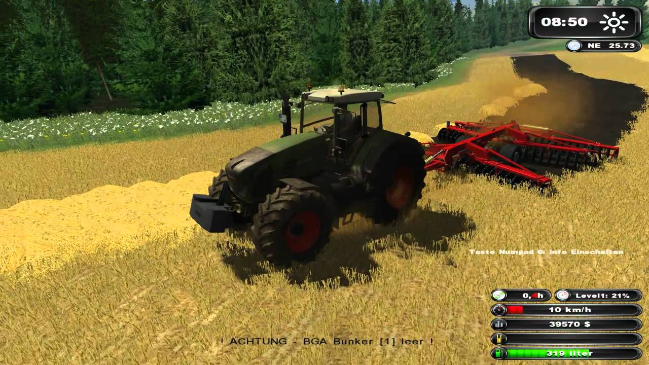 farming-simulator-2011-7