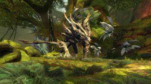 guild wars 2-6