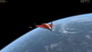 orbiter-2