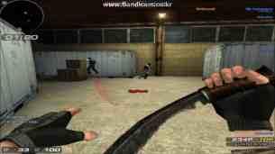 sudden attack-3