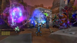 warlords-of-draenor-4