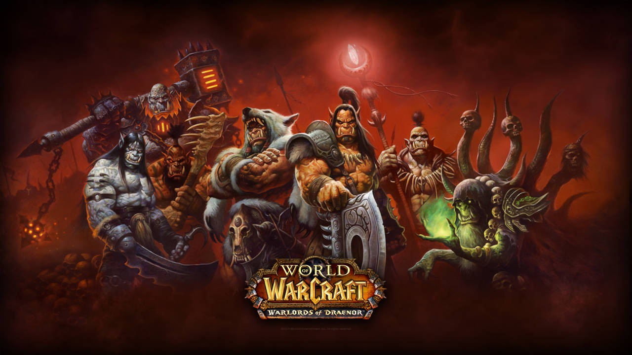 warlords-of-draenor-cover