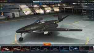 world of warplane-2