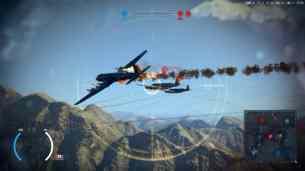 world of warplane-4