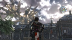 The Last Remnant-6