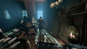 Thief Deadly Shadows-3