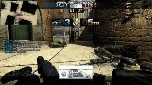 counter-strike-online-5