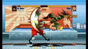 street-fighter-2-3