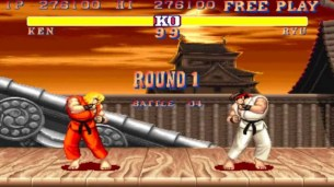 street-fighter-2-6