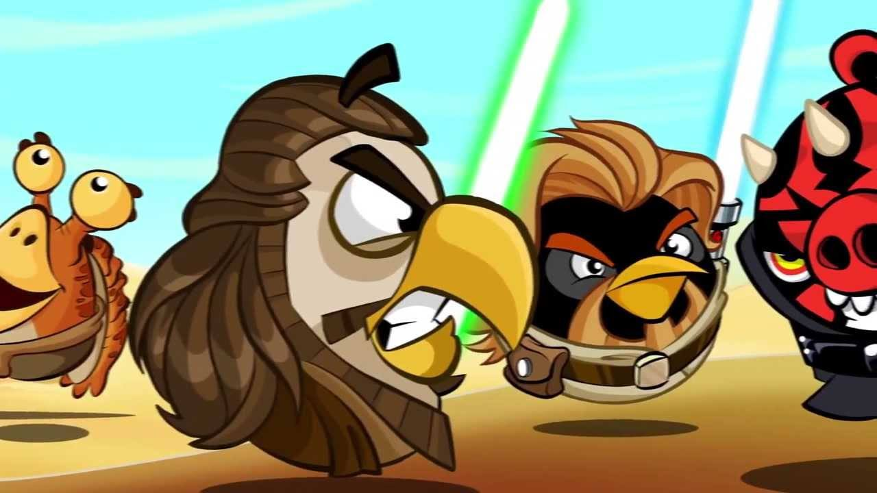 angry-birds-star-wars-8