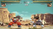 Hyper Dragon Ball Z-4