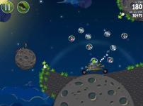 Angry-Birds-Space-3